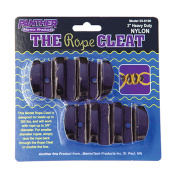 Panther 55-8100 Gripper Rope Cleat