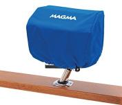 Magma Products Sunbrella Rectangular Grill Cover