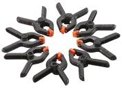 Revell Revell39070 Model Clamp Set