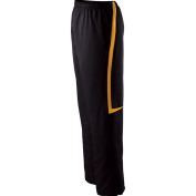 Holloway Dictate Pants