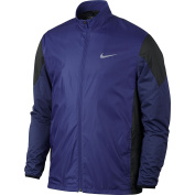 Nike Golf Full-Zip Shield Jacket
