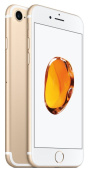 Apple iPhone 7 - 32GB - T-Mobile - Gold
