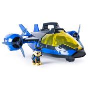 Paw Patrol Mission Paw - Air Patroller -