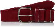 Champion Sports Elastic Uniform Belt