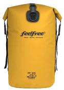 Feel Free 40 DP V2 Tank Bag Waterproof