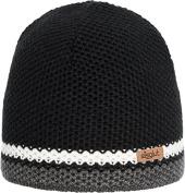 Eisglut Hat Frost