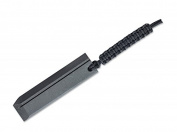 RH Preyda Tactical 10 Stone 15cm