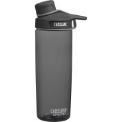 Camelbak BPA Free Chute Outdoor Bottle
