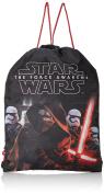 Star Wars Trainer Bag