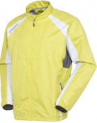 Sunice Men's Dalkey Full Zip Jacket