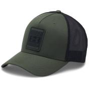 Under Armour Men's Trucker Low Crown Cap