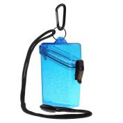 Witz Glitter Box II Waterproof Case