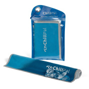 Chill Pal Ultimate Microfiber Cooling Towel - Extra Soft