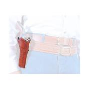 Desantis DOC Holiday Holster fits 8.9cm Colt SAA