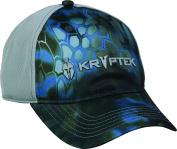Outdoor Cap mens Kryptek Performance Unstructured Cap