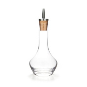 Bitters Bottle - Stainless Steel Dasher Top / 100ml