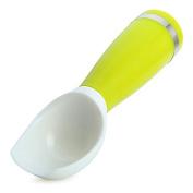 OUNONA Ice Cream Scoop Spoon Melon Baller Kitchen Dig Sphere