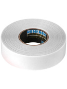 Renfrew Scapa Coloured Polyflex Shin/Sock Hockey Tape, 2.5cm x 30m