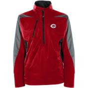 MLB Cincinnati Reds Men's Discover Jacket