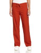 GelScrubs Women's 1 Pocket Pant