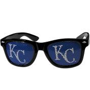 MLB Kansas City Royals Game Day Shades