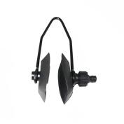 X-Haibei Universal Rectangular Muff Motor Flusher for Boat Flush Away Sand Salt Outboard