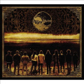 The  Magpie Salute [Digipak]