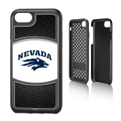 NCAA iPhone 7 Rugged Case by Keyscaper