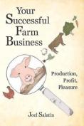 Your Successful Farm Business