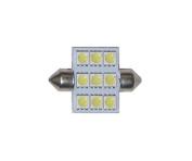 FES-9-36M 36MM Festoon 9 5050 CMO LED