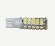 T10 68 SMD LED White