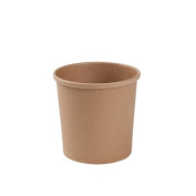 """25x """"all for one"""" Bio meal cup 