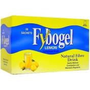 Fybogel Lemon - 60 sachets