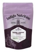 Organic Turmeric Powder - 100g -