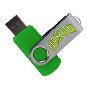 NCAA Flashscot Revolution USB Flash Drive