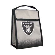 NFL Team Logo Gradient Lunch Bag Cooler