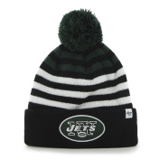 NFL Youth Yipes Cuff Knit with Pom