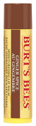 Burt's Bees 100% Natural Lip Balm, Ginger Spice 4.25 g