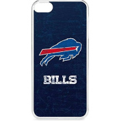 NFL Distressed iPod Touch 6th Gen LeNu Case