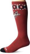 NHL Women's SP17 Diamond Knee High Socks