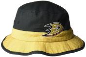 NHL SP17 Bucket Hat