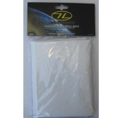 Highlander 12 x Portable Toilet Replacement Bags Camping/Fishing