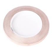 Lsv-8 High quality dust-free copper foil tape environmental protection10MM * 30 metres