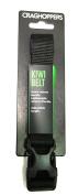 Craghoppers Kiwi Belt