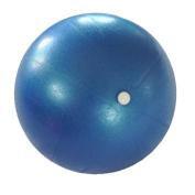 Baomabao 25cm Yoga Ball Fitness Gym Smooth Exercise