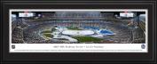2015 NHL Stadium Series (Kings vs Sharks) - Blakeway Panoramas NHL Posters