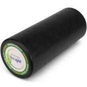 Yes4All Premium EPP High Density Foam Roller – 12,18, 24 & 90cm