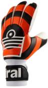 Admiral AGK-25 Flat Palm GK Glove
