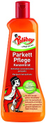 Poliboy Concentrated Parquet 500 ml