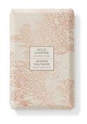 FRINGE STUDIO TN Jasmine Triple Milled Wrapped Soap